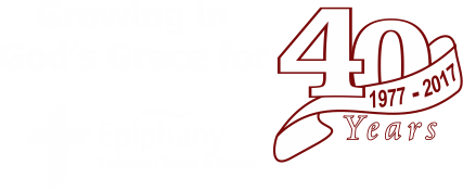 Epiphany Lutheran Church & School